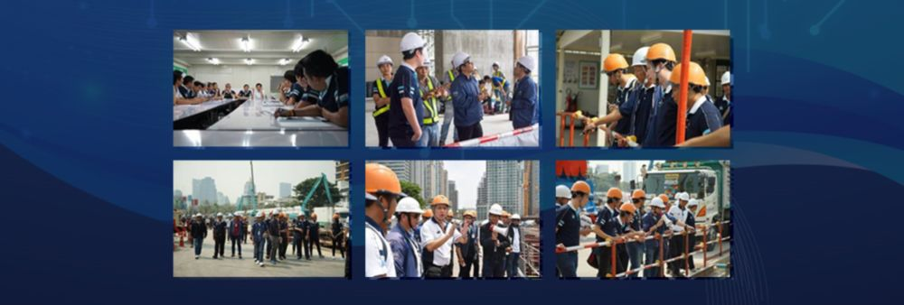 Project Planning Services Public Company Limited's banner