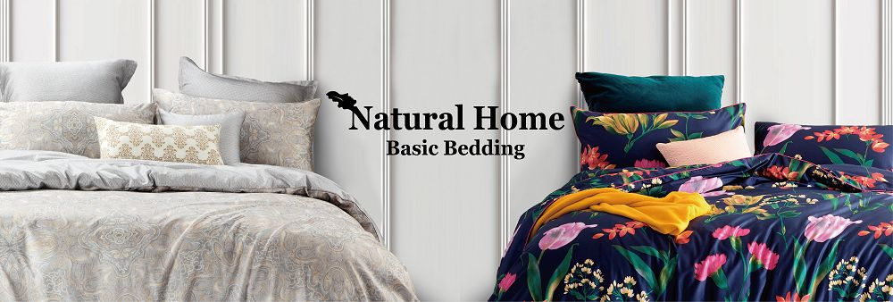 Natural Home Collections Limited's banner