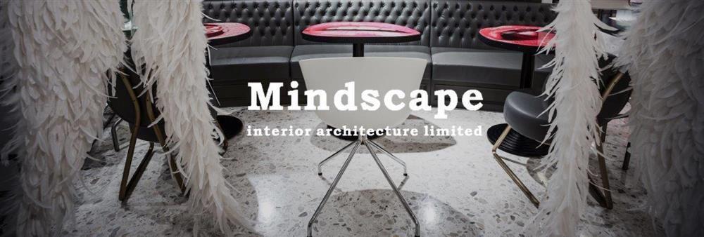 Mindscape Interior Architecture Limited's banner