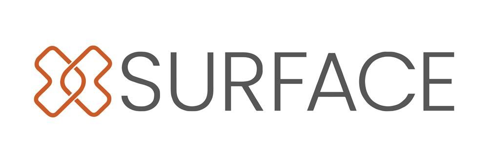 XSURFACE COMPANY LIMITED's banner