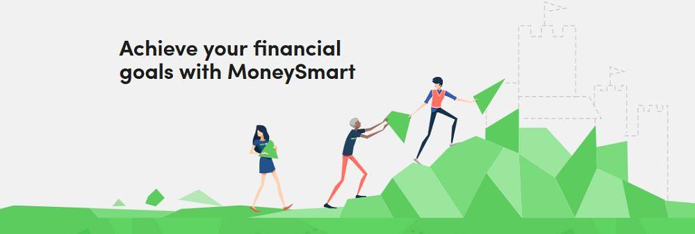 MoneySmart Hong Kong Limited's banner