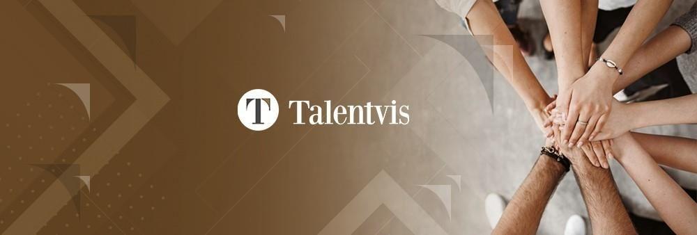 TALENTVIS RECRUITMENT (THAILAND) CO., LTD.'s banner