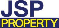 J.S.P. Property Public Company Limited