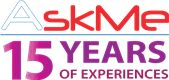 AskMe Solutions & Consultants Co., Ltd.'s logo