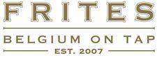Frites Management Limited