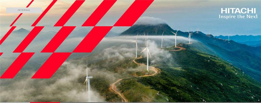 ABB Power Grids (Thailand) Limited's banner
