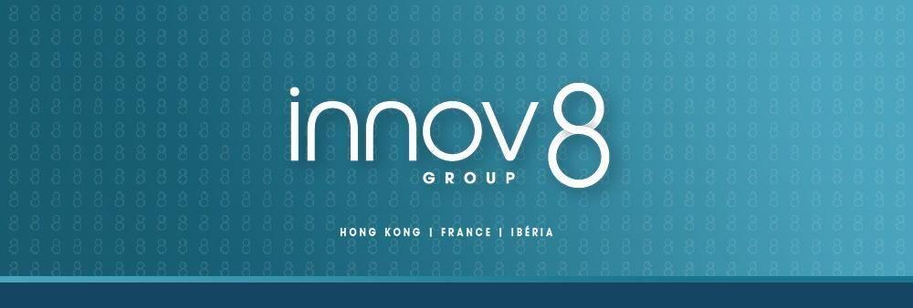 Innovhk Limited's banner