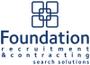 Foundation Recruitment