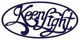 Keen Light Industries Limited's logo