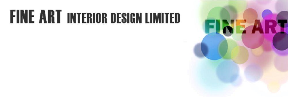 Fine Art Interior Design Limited's banner