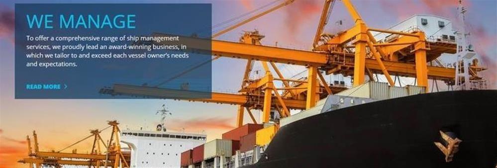 Fleet Management Limited's banner