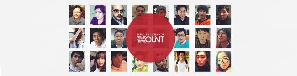 Lowongan Kerja Di Indonesia Cari Lowongan Kerja Karier Jun 2021 Jobstreet