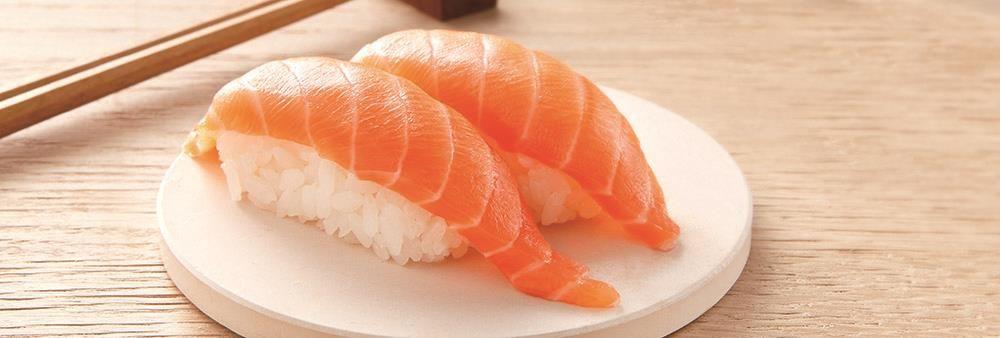Sushi Express (Hong Kong) Co., Limited's banner