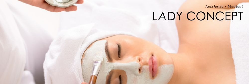 Lady Concept Company Limited's banner