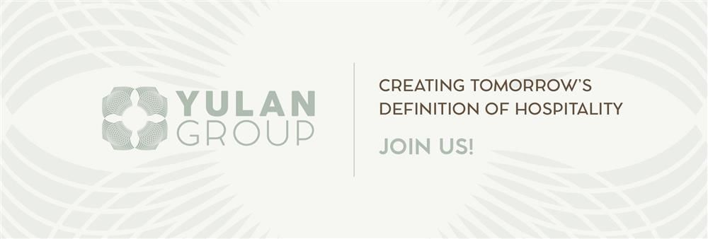 Yulan Group Limited's banner