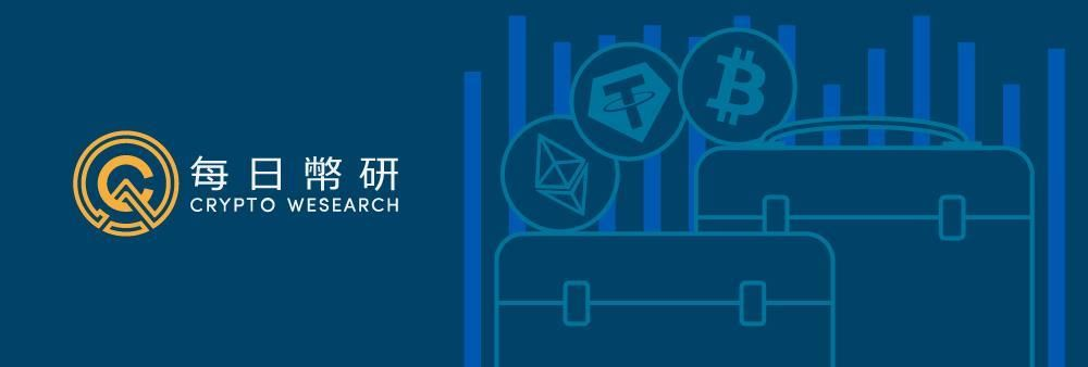 Cwesearch Limited's banner