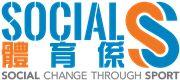 Social S Limited's logo