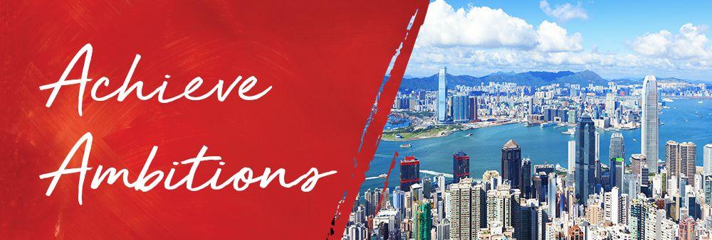 Jones Lang LaSalle Management Services Ltd's banner