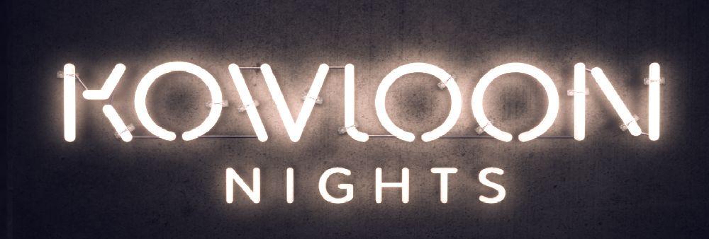 Kowloon Nights Management Hong Kong Limited's banner