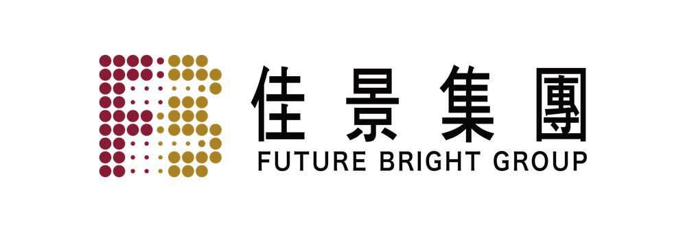 Future Bright Restaurant (Hong Kong) Limited's banner