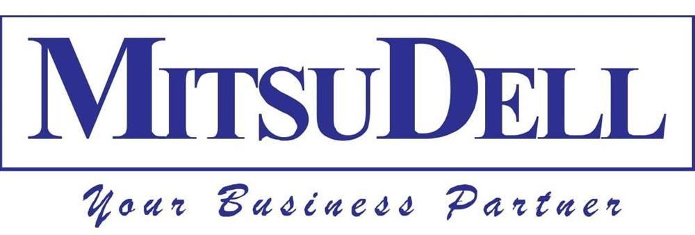 Mitsudell (Thailand) Co., Ltd.'s banner