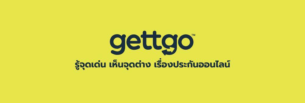 GettGo's banner