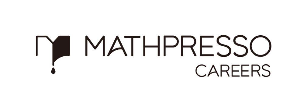 Mathpresso Inc.'s banner