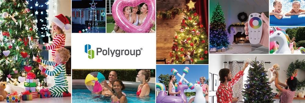 Polygroup Holdings Limited's banner