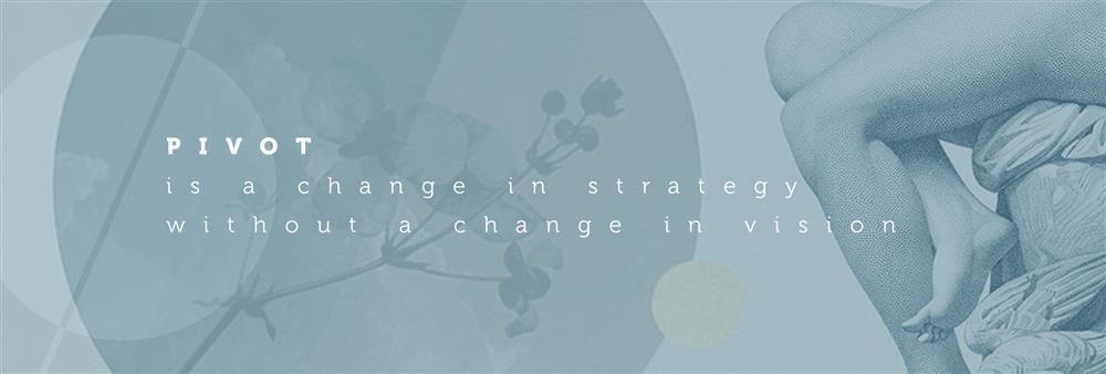Pivot Concept Limited's banner