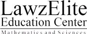 Lawz Elite Company Limited's logo