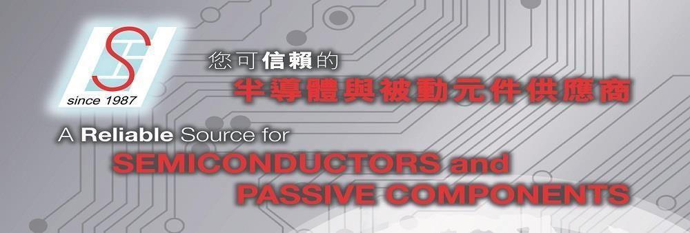United Sources Industrial Enterprises Limited's banner