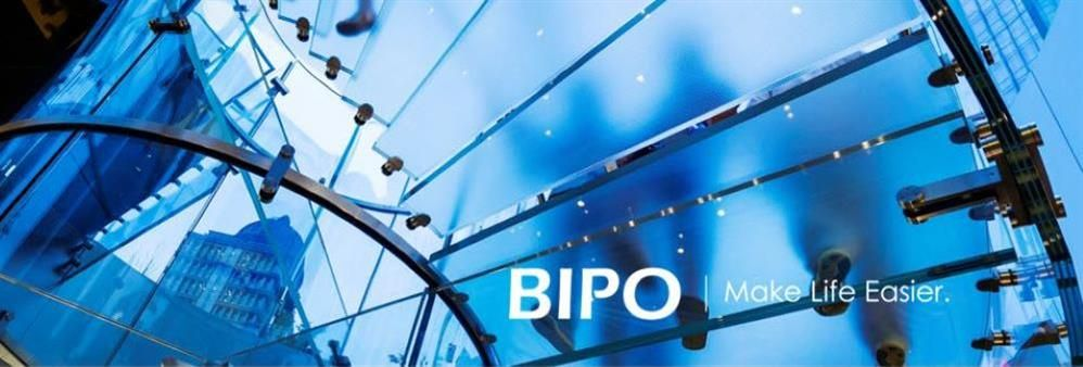 BIPO Service Limited's banner