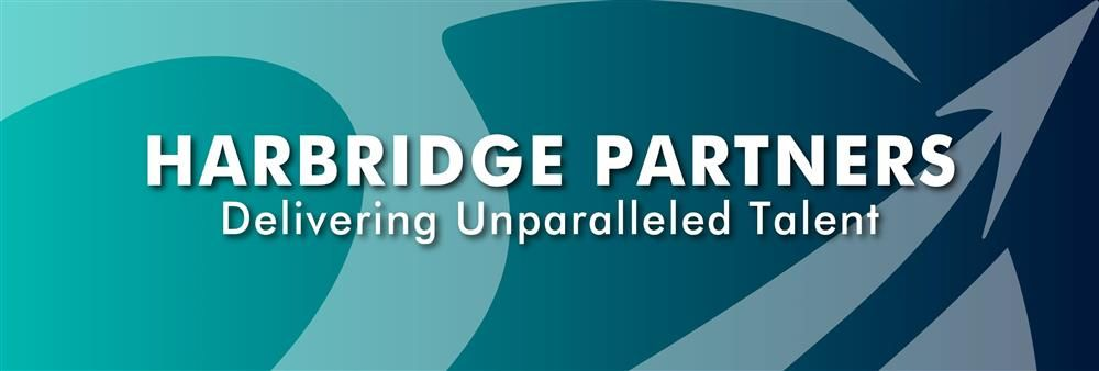 Harbridge Partners Limited's banner