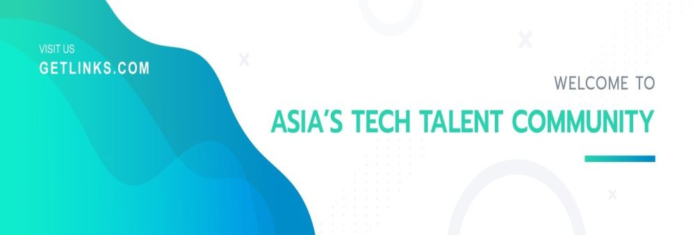 GetLinks (Thailand) Co., Ltd.'s banner