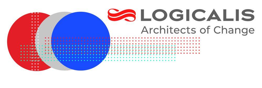 Logicalis Hong Kong Limited's banner