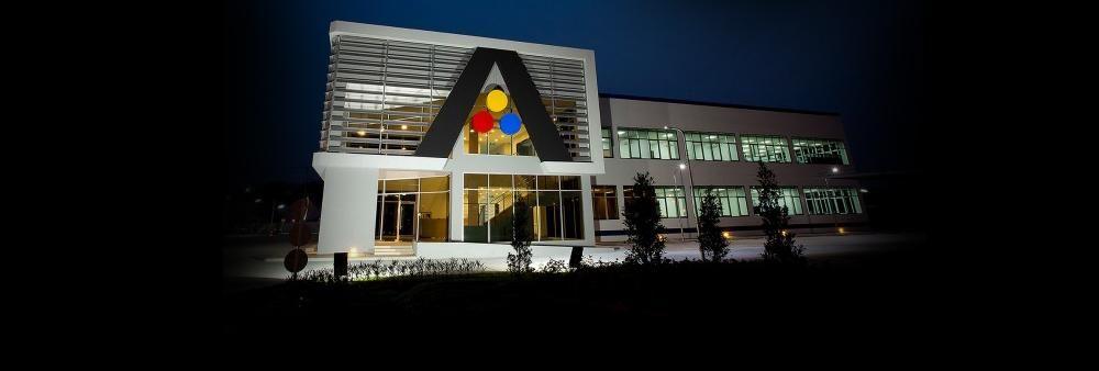 Ampacet (Thailand) Co., Ltd.'s banner