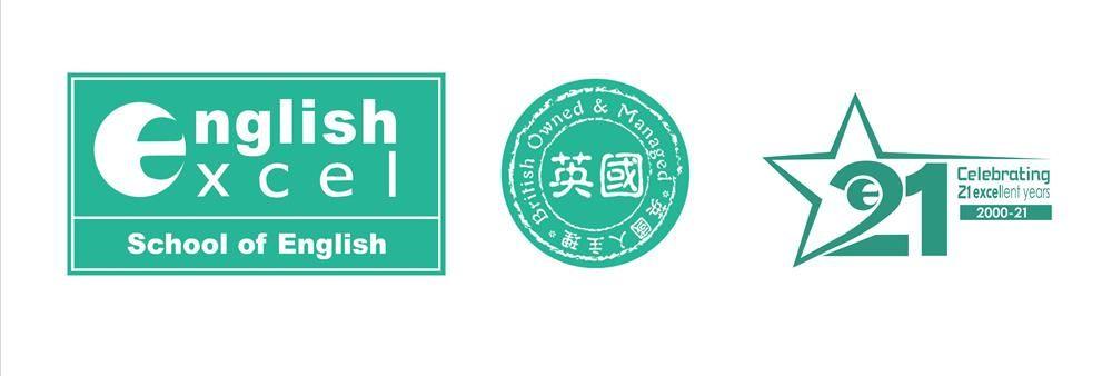 Excel Top (Hong Kong) Ltd's banner