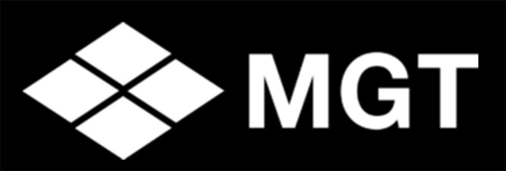 Money Generator Technology Limited's banner