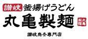 Marugame (HR) Limited's logo