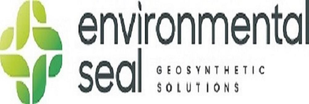 Environmental Seal Corporation Limited's banner