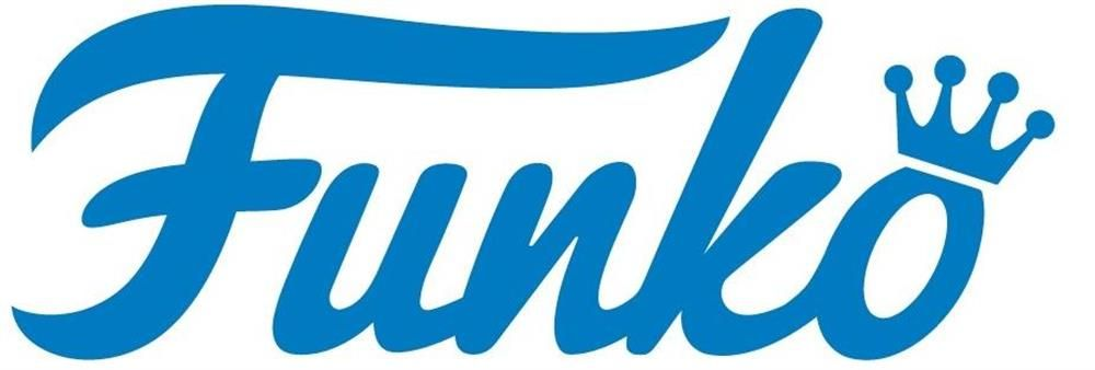 Funko Far East Limited's banner