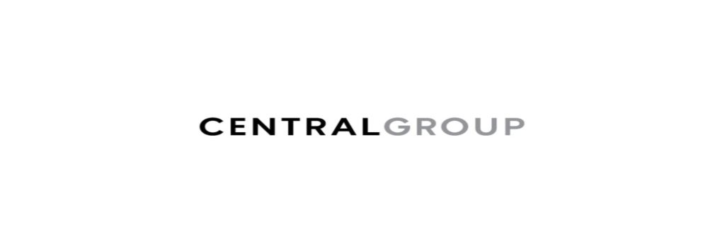 Central Group (Corporate Units)'s banner