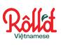 140 William Vietnamese Street Food PTY LTD