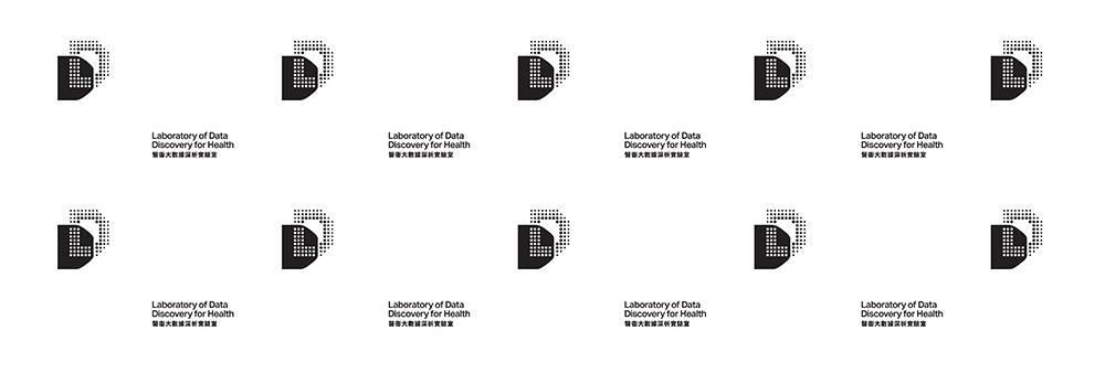 Laboratory of Data Discovery for Health Limited's banner