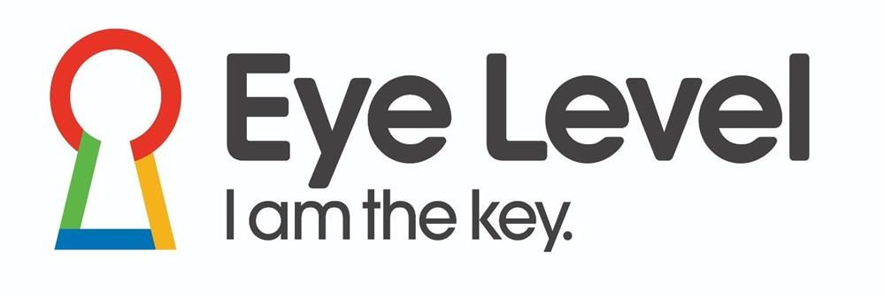 Eye Level Plus Limited's banner