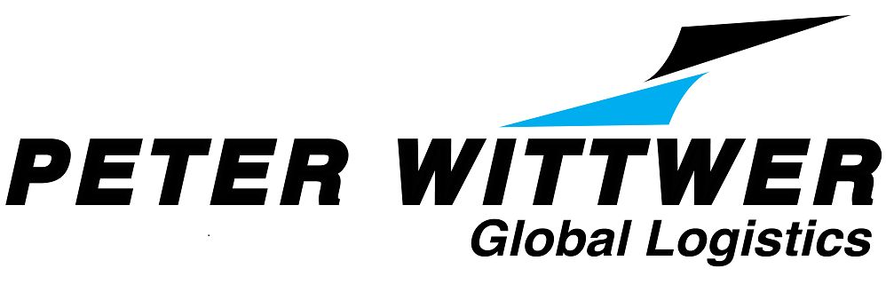 Peter Wittwer Asia Limited's banner