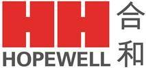 Hopewell Holdings Ltd