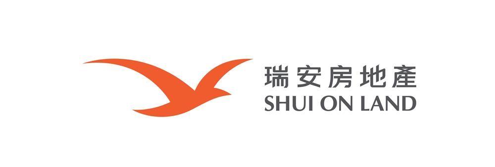 Shui On Land Management Limited's banner
