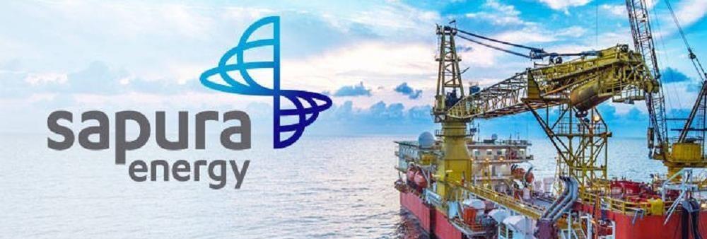 Sapura Drilling Asia Limited's banner