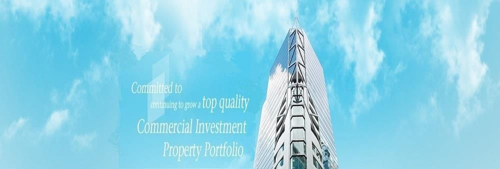Lai Sun Development Co Ltd's banner